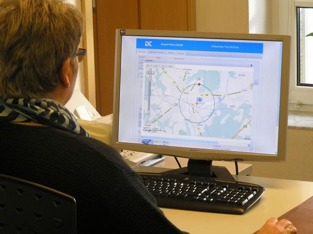 Berlin-News.NET - Berlin Infos & Berlin Tipps | MBWA PR GmbH