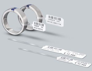 Technik-247.de - Technik Infos & Technik Tipps | Ferdinand Eisele GmbH