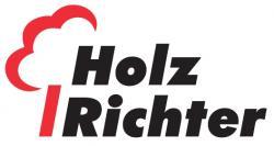 Fertighaus, Plusenergiehaus @ Hausbau-Seite.de | Hausbau & Einfamilienhaus - Foto: Holz Richter GmbH - Selbstklebende Streifen an der Dielenunterseite ermöglichen die vollständige Fixierung auf dem Unterboden.