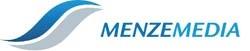 Berlin-News.NET - Berlin Infos & Berlin Tipps | Menzemedia.de GmbH