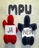 Testberichte News & Testberichte Infos & Testberichte Tipps | MPU-Vorbereitung Melekian