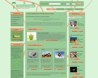 Ostern-247.de - Infos & Tipps rund um Ostern | Internetpromotions Kliebisch