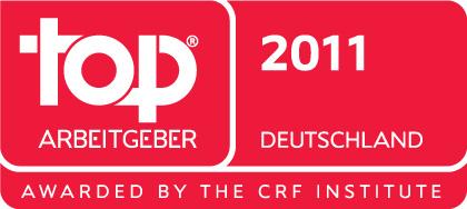 Berlin-News.NET - Berlin Infos & Berlin Tipps | FAKTOR 3 AG