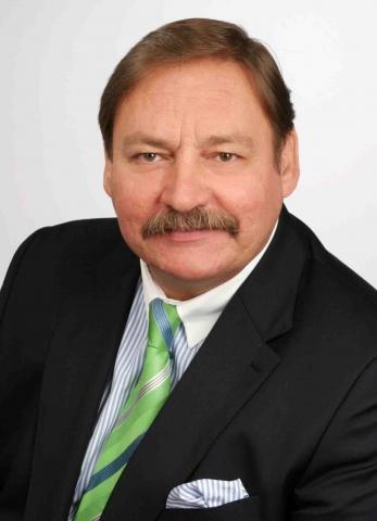 Roland Franz & Partner, Steuerberater - Rechtsanwälte