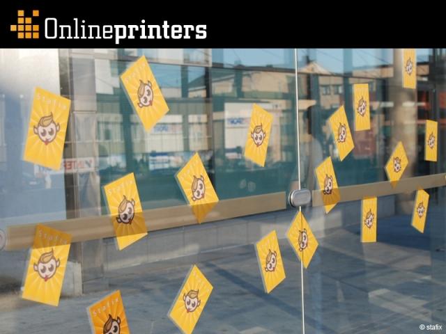 Polen-News-247.de - Polen Infos & Polen Tipps | Onlineprinters GmbH