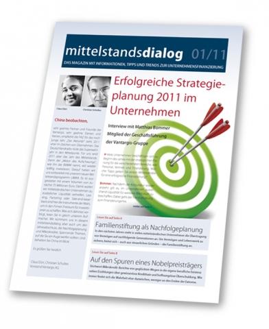 Versicherungen News & Infos | Vantargis Factoring GmbH