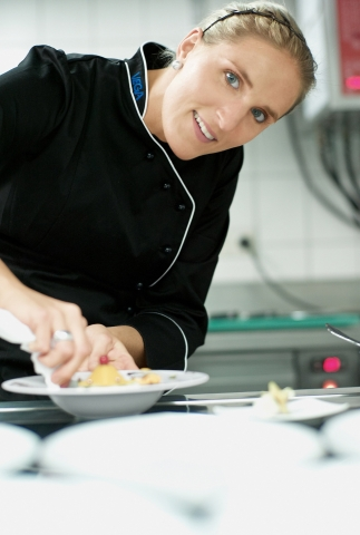 Technik-247.de - Technik Infos & Technik Tipps | VEGA Vertrieb von Gastronomiebedarf GmbH