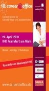 Amerika News & Amerika Infos & Amerika Tipps | Gabler Verlag | Springer Fachmedien Wiesbaden GmbH