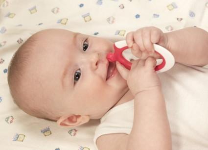 Babies & Kids @ Baby-Portal-123.de | Rotho Babydesign GmbH