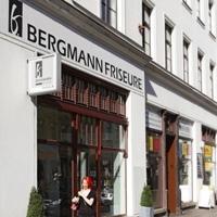 Sachsen-News-24/7.de - Sachsen Infos & Sachsen Tipps | Bergmann Friseure
