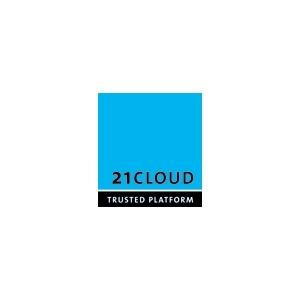 Hardware Infos & Hardware Tipps @ Hardware-News-24/7.de | 21Cloud GmbH