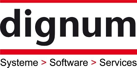 Berlin-News.NET - Berlin Infos & Berlin Tipps | dignum GmbH