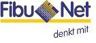 Hamburg-News.NET - Hamburg Infos & Hamburg Tipps | FibuNet GmbH