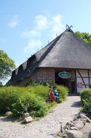 Restaurant Infos & Restaurant News @ Restaurant-Info-123.de | Wutschik Marketing + Betriebs GmbH