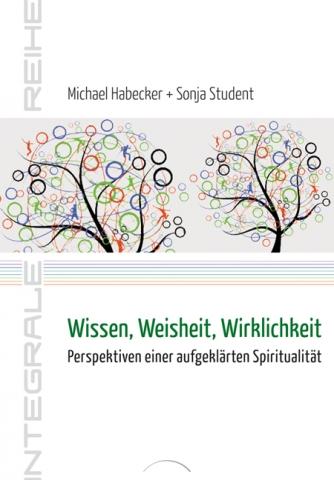 J. Kamphausen Verlag & Distribution GmbH