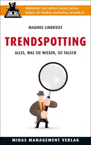 Ost Nachrichten & Osten News | Midas Verlag AG