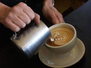 Rom-News.de - Rom Infos & Rom Tipps | elbgold Röstkaffee GmbH