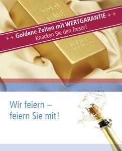 Versicherungen News & Infos | WERTGARANTIE Technische Versicherung AG