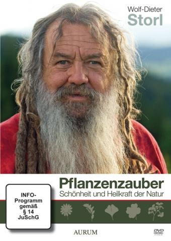 Pflanzen Tipps & Pflanzen Infos @ Pflanzen-Info-Portal.de | J. Kamphausen Verlag & Distribution GmbH