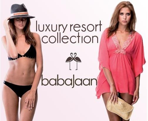 Shopping -News.de - Shopping Infos & Shopping Tipps | Liaison Dangereuse