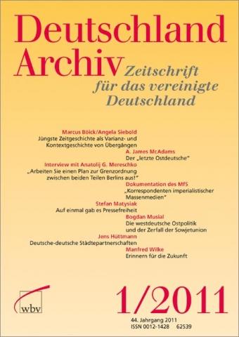 Berlin-News.NET - Berlin Infos & Berlin Tipps | W. Bertelsmann Verlag