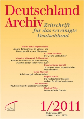 Amerika News & Amerika Infos & Amerika Tipps | W. Bertelsmann Verlag