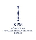 Berlin-News.NET - Berlin Infos & Berlin Tipps | 1001 Ventures GmbH
