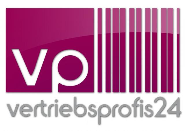 Versicherungen News & Infos | Vertriebsprofis24 e.K.