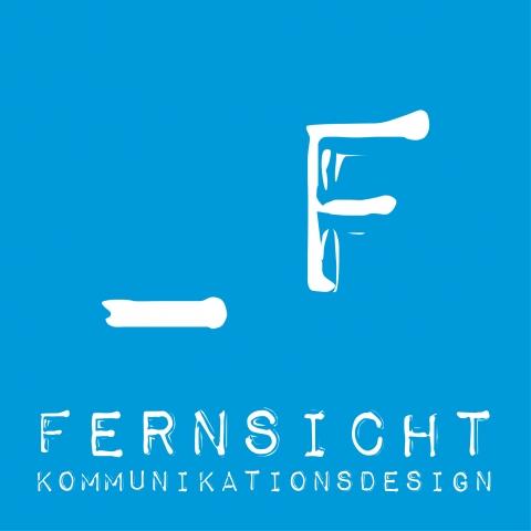Berlin-News.NET - Berlin Infos & Berlin Tipps | FERNSICHT Kommunikationsdesign