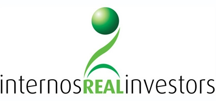 Rom-News.de - Rom Infos & Rom Tipps | Internos GmbH