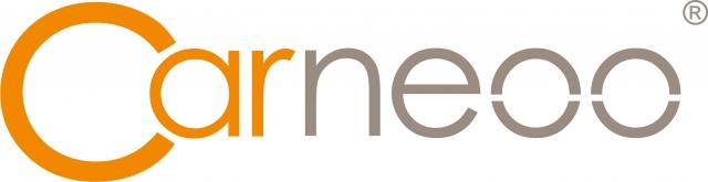 Auto News | Carneoo GmbH