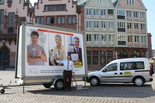 Frankfurt-News.Net - Frankfurt Infos & Frankfurt Tipps | Stadt Frankfurt am Main - Amt für Wohnungswesen