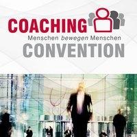 Oesterreicht-News-247.de - Österreich Infos & Österreich Tipps | Coaching Convention
