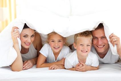 Babies & Kids @ Baby-Portal-123.de | 7 Zonen GmbH