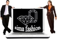 Musik & Lifestyle & Unterhaltung @ Mode-und-Music.de | Sima Fashion Schmuck