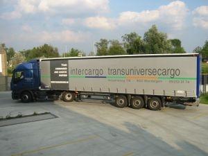 24plus Systemverkehre GmbH & Co KG