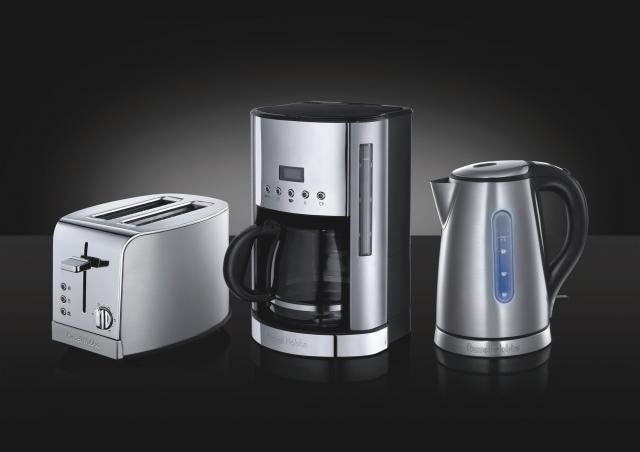 Europa-247.de - Europa Infos & Europa Tipps | Varta Consumer Batteries GmbH & Co KGaA