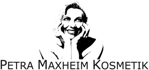 Musik & Lifestyle & Unterhaltung @ Mode-und-Music.de | Petra Maxheim Kosmetik