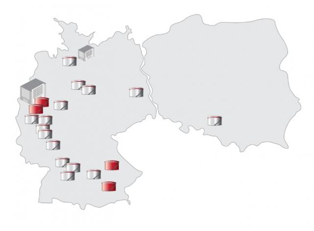 Polen-News-247.de - Polen Infos & Polen Tipps | Implico GmbH