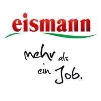 Europa-247.de - Europa Infos & Europa Tipps | eismann Tiefkühl-Heimservice GmbH