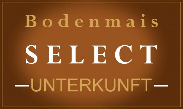 Restaurant Infos & Restaurant News @ Restaurant-Info-123.de | Bodenmais Select GbR