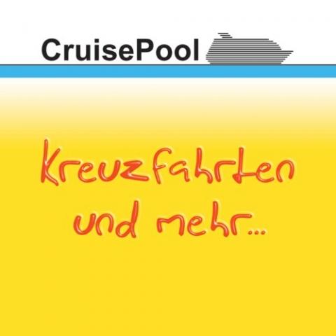 Berlin-News.NET - Berlin Infos & Berlin Tipps | CruisePool GmbH & Co. KG
