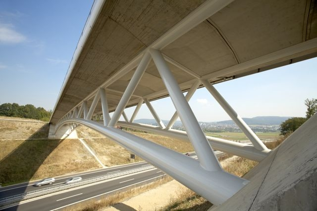 Frankreich-News.Net - Frankreich Infos & Frankreich Tipps | RAAB Baugesellschaft mbH & Co. KG