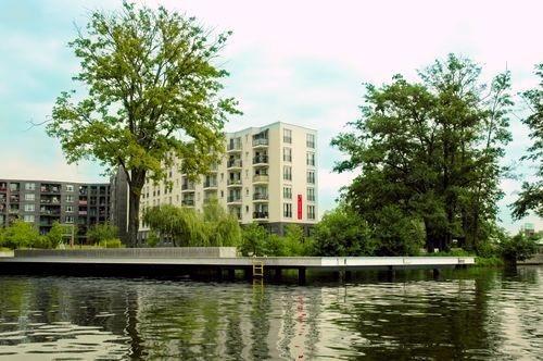 Berlin-News.NET - Berlin Infos & Berlin Tipps | Pro Seniore Pflegenetz Berlin
