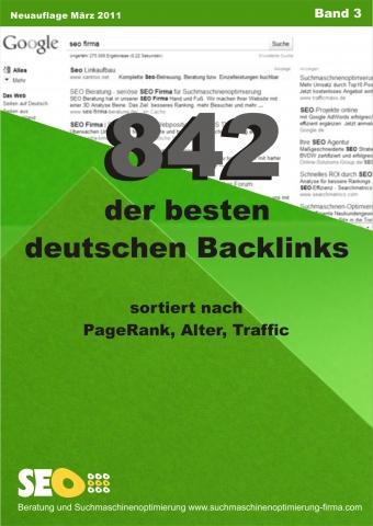 Bayern-24/7.de - Bayern Infos & Bayern Tipps | becker designportal UG (haftungsbeschränkt)