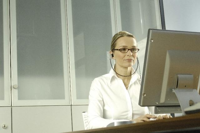 Stuttgart-News.Net - Stuttgart Infos & Stuttgart Tipps | amanu GmbH