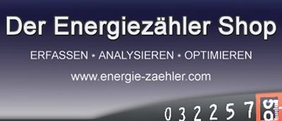 Technik-247.de - Technik Infos & Technik Tipps | Johann Stark Elektronik