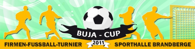 Sport-News-123.de | BUJA BAU GmbH