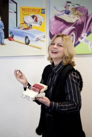 CMS & Blog Infos & CMS & Blog Tipps @ CMS & Blog-News-24/7.de | Dresden Kunst - Ausstellung Dresden