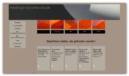Berlin-News.NET - Berlin Infos & Berlin Tipps | becker designportal UG (haftungsbeschränkt)